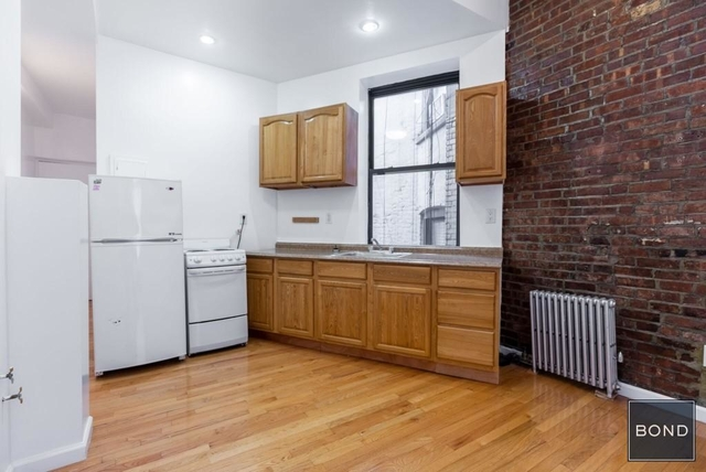 1 Bedroom, Bowery Rental in NYC for $2,641 - Photo 2