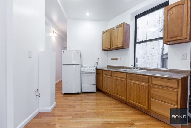 1 Bedroom, Bowery Rental in NYC for $2,641 - Photo 1