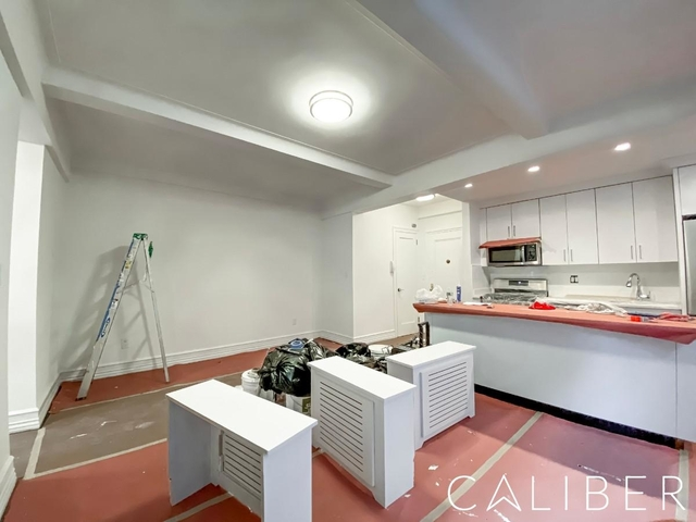 2 Bedrooms, Lincoln Square Rental in NYC for $6,850 - Photo 2