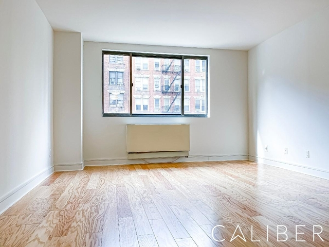 Studio, Upper West Side Rental in NYC for $2,717 - Photo 2