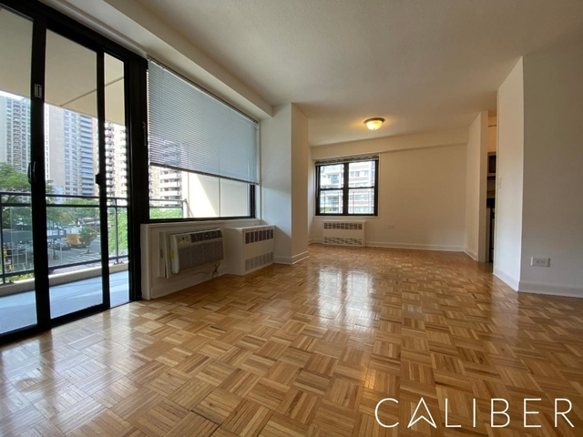 3 Bedrooms, Upper West Side Rental in NYC for $6,595 - Photo 1