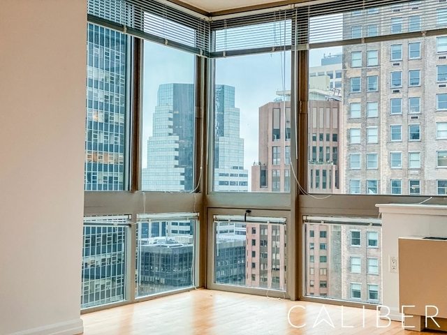 2 Bedrooms, Financial District Rental in NYC for $5,237 - Photo 1