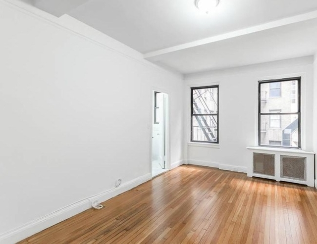 1 Bedroom, Turtle Bay Rental in NYC for $3,175 - Photo 1