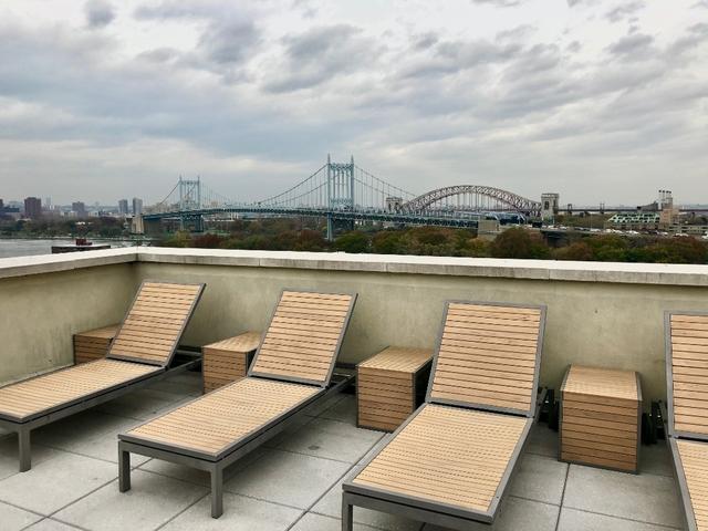 1 Bedroom, Astoria Rental in NYC for $3,350 - Photo 2