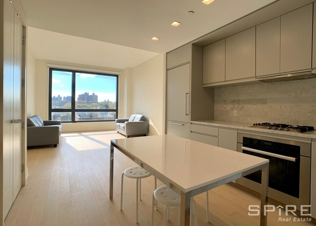 2 Bedrooms, Prospect Heights Rental in NYC for $5,500 - Photo 1