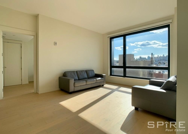 2 Bedrooms, Prospect Heights Rental in NYC for $6,500 - Photo 2