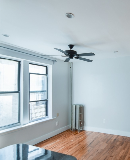 2 Bedrooms, Prospect Lefferts Gardens Rental in NYC for $3,150 - Photo 1