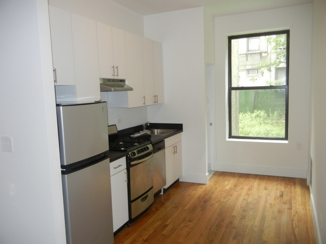 2 Bedrooms, Yorkville Rental in NYC for $2,303 - Photo 1