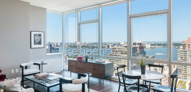 2 Bedrooms, Chelsea Rental in NYC for $6,895 - Photo 1