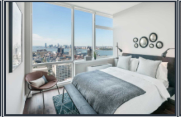 2 Bedrooms, Chelsea Rental in NYC for $4,990 - Photo 1