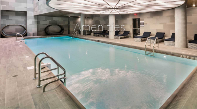 2 Bedrooms, Chelsea Rental in NYC for $4,990 - Photo 2