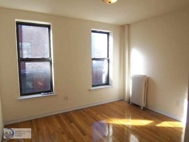 Studio, Alphabet City Rental in NYC for $1,835 - Photo 1