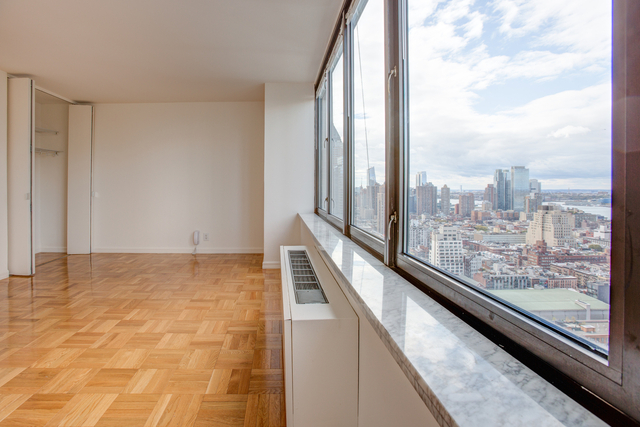 Studio, Theater District Rental in NYC for $3,420 - Photo 1