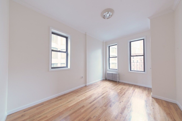 1 Bedroom, Murray Hill Rental in NYC for $2,325 - Photo 2