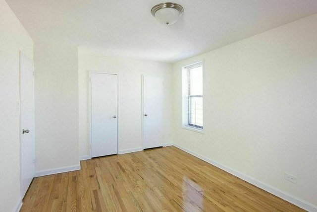 1 Bedroom, Sunnyside Rental in NYC for $2,279 - Photo 1