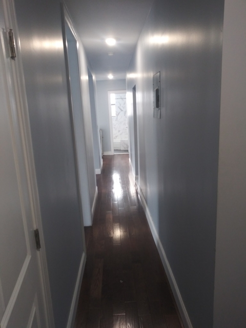 3 Bedrooms, Flatbush Rental in NYC for $2,499 - Photo 2
