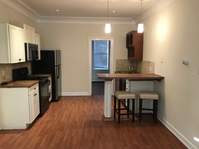 1 Bedroom, Carroll Gardens Rental in NYC for $2,299 - Photo 1