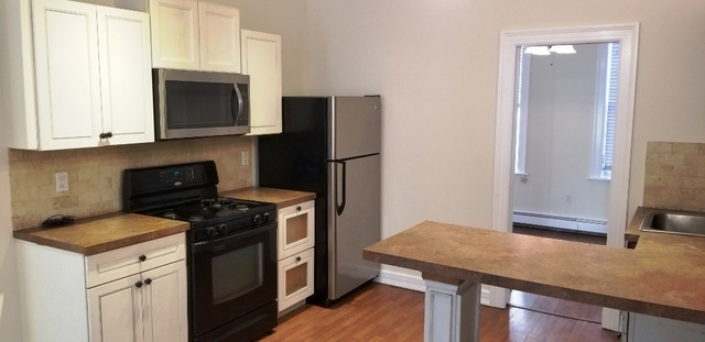 1 Bedroom, Carroll Gardens Rental in NYC for $2,299 - Photo 2