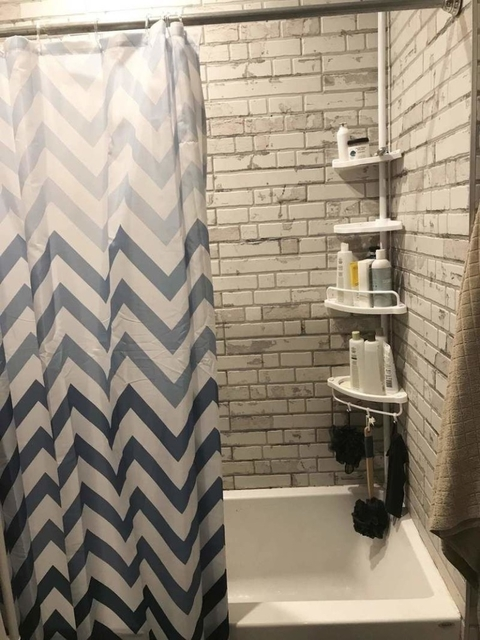 Room, Bushwick Rental in NYC for $1,066 - Photo 2