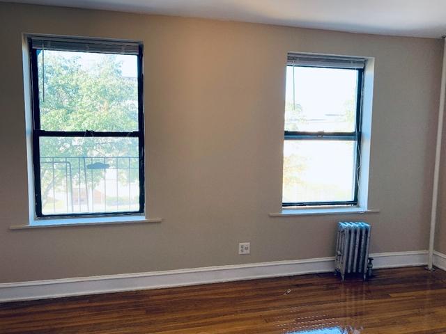 1 Bedroom, Ditmars Rental in NYC for $1,975 - Photo 1