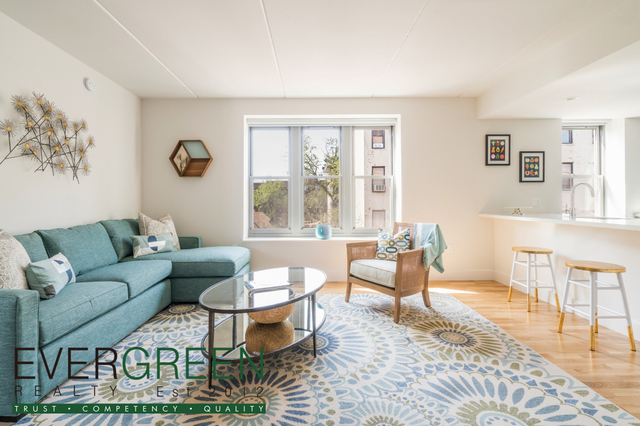 2 Bedrooms, Flatbush Rental in NYC for $3,045 - Photo 1