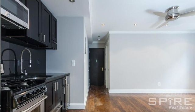 4 Bedrooms, Alphabet City Rental in NYC for $6,963 - Photo 1