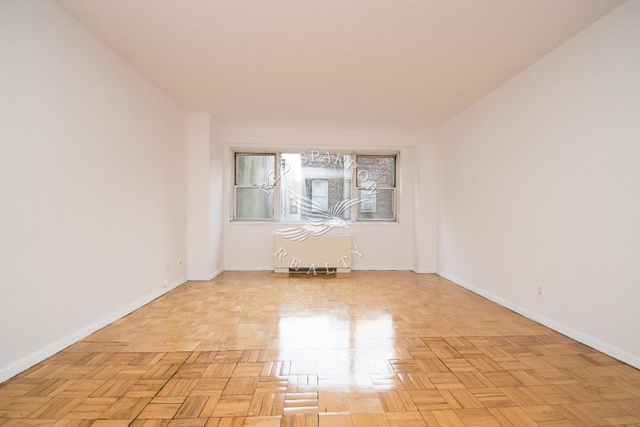 Studio, Turtle Bay Rental in NYC for $2,400 - Photo 1