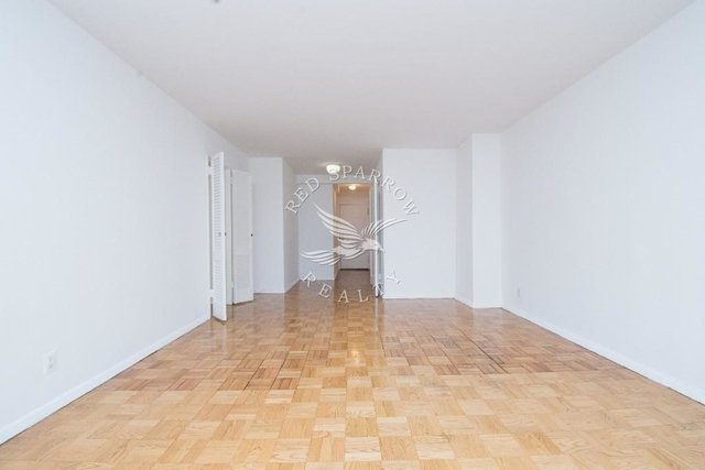 Studio, Turtle Bay Rental in NYC for $2,400 - Photo 2