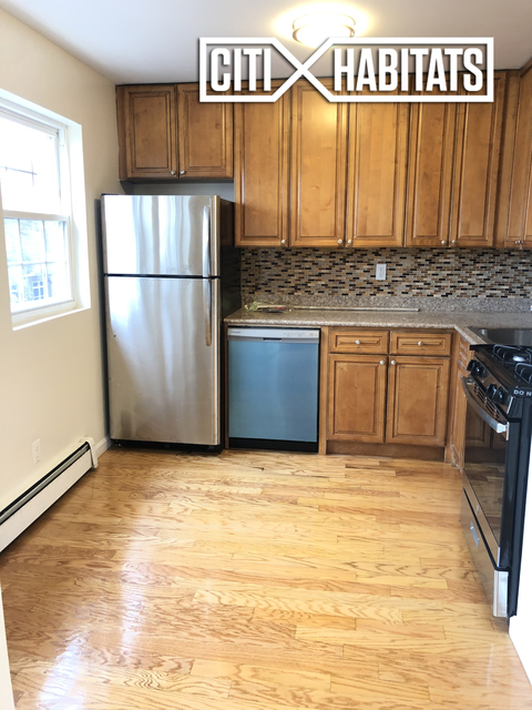 1 Bedroom, Briarwood Rental in NYC for $2,050 - Photo 2