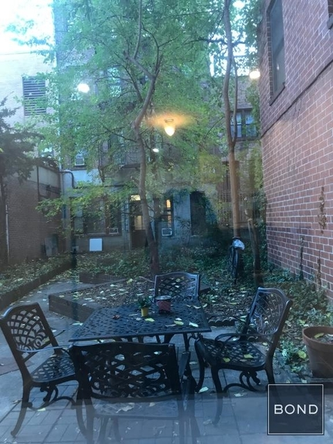 Studio, West Village Rental in NYC for $2,275 - Photo 2