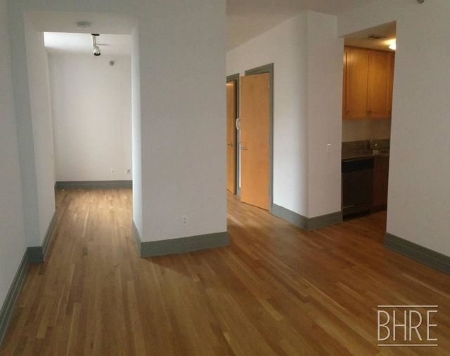1 Bedroom, Boerum Hill Rental in NYC for $3,050 - Photo 1