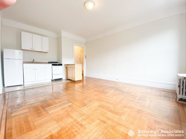 1 Bedroom, Hudson Heights Rental in NYC for $1,945 - Photo 1