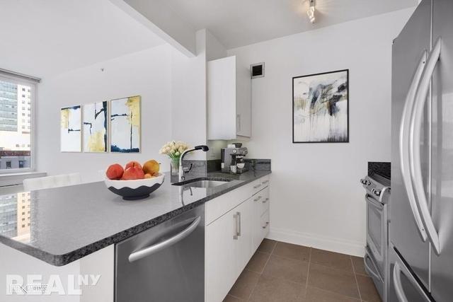 Studio, East Harlem Rental in NYC for $3,325 - Photo 2