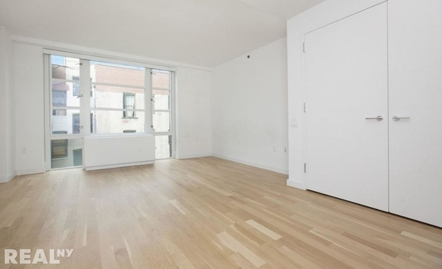 Studio, Lower East Side Rental in NYC for $3,305 - Photo 1