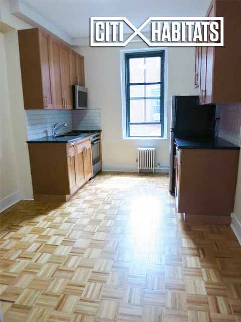2 Bedrooms, Upper East Side Rental in NYC for $2,750 - Photo 1