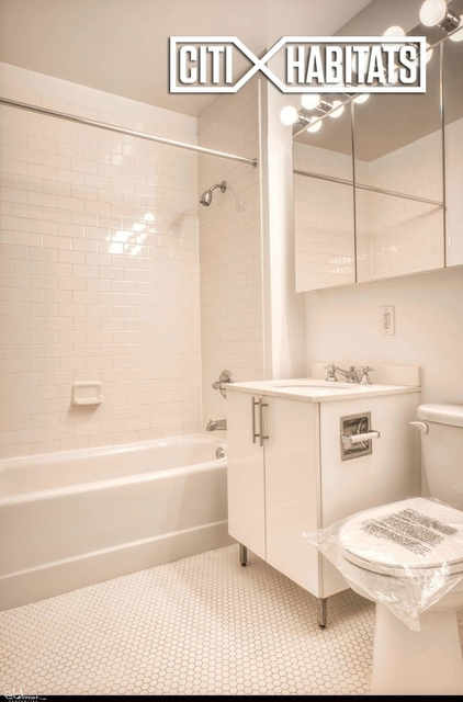 Studio, Financial District Rental in NYC for $3,446 - Photo 2