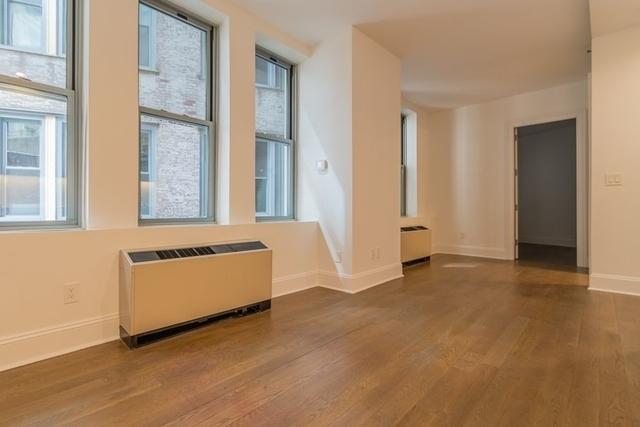 Studio, Tribeca Rental in NYC for $2,580 - Photo 1