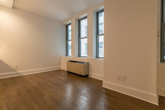 Studio, Tribeca Rental in NYC for $2,580 - Photo 2