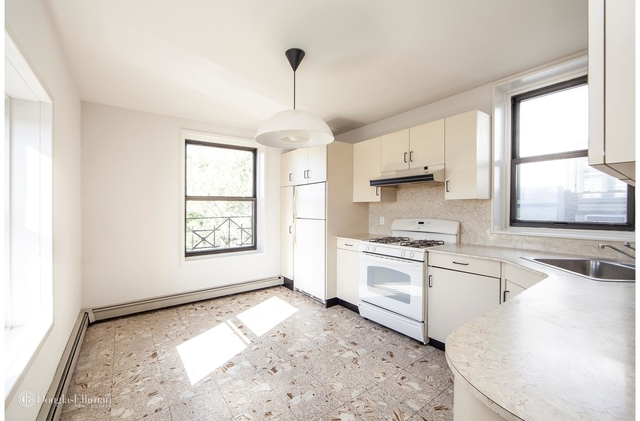 2 Bedrooms, Cobble Hill Rental in NYC for $4,100 - Photo 1
