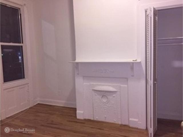 1 Bedroom, Glendale Rental in NYC for $2,100 - Photo 1