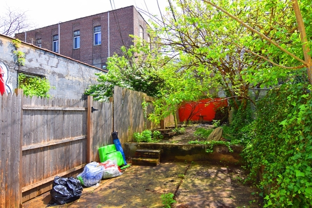 2 Bedrooms, East Williamsburg Rental in NYC for $2,780 - Photo 2