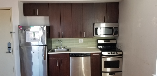 3 Bedrooms, Bushwick Rental in NYC for $3,987 - Photo 1