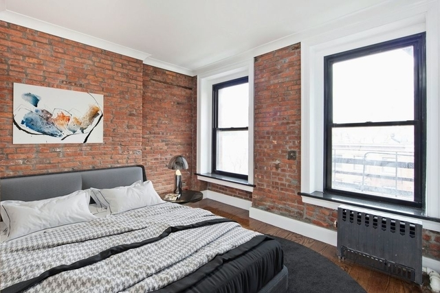 2 Bedrooms, Hudson Square Rental in NYC for $4,800 - Photo 1