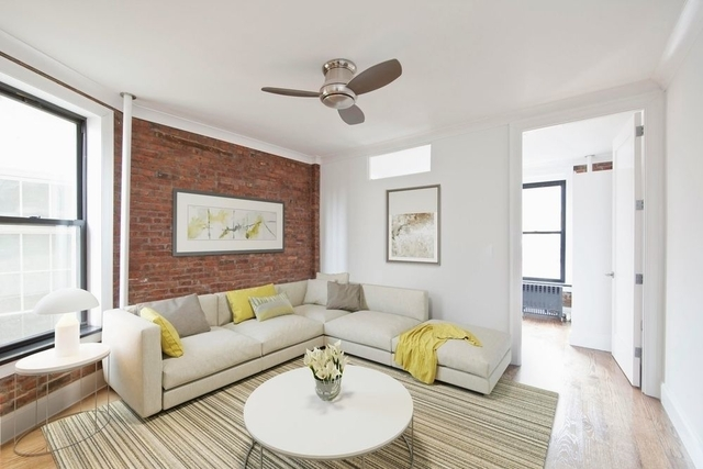 2 Bedrooms, Hudson Square Rental in NYC for $4,800 - Photo 2