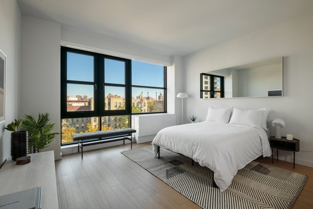 Studio, Lower East Side Rental in NYC for $3,490 - Photo 1