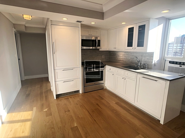 3 Bedrooms, Upper West Side Rental in NYC for $6,995 - Photo 2