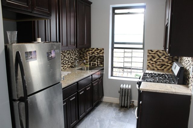3 Bedrooms, South Midwood Rental in NYC for $2,500 - Photo 2