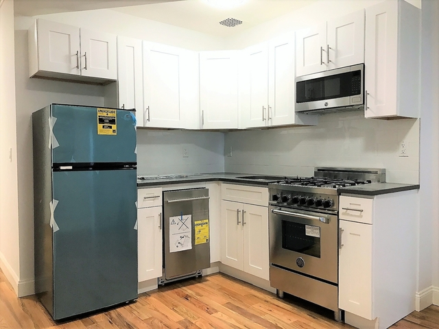 2 Bedrooms, Hell's Kitchen Rental in NYC for $3,320 - Photo 1