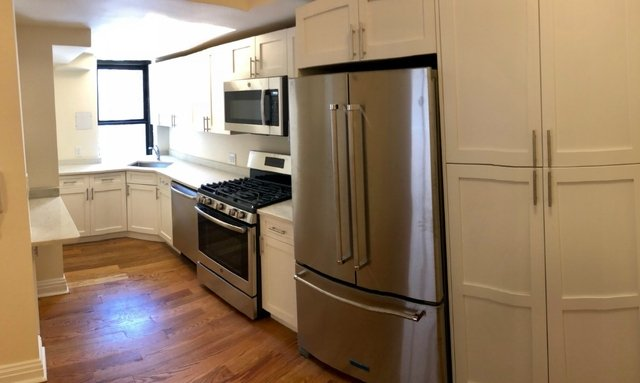2 Bedrooms, Midtown East Rental in NYC for $4,800 - Photo 2