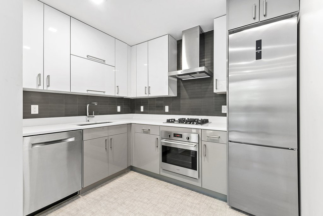 1 Bedroom, Little Senegal Rental in NYC for $2,775 - Photo 1